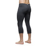 Houdini M's Drop Knee Power Tights True Black